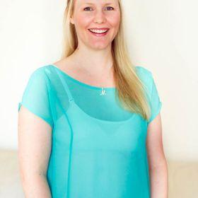 Melissa Shanhun from Digital Scrapbooking HQ