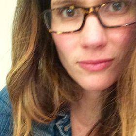 Erin Weekes
