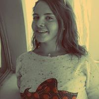 Katerinaki Koufopoulou