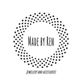 (Renata) Made by Ren