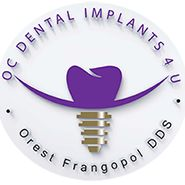 OC Dental Implants