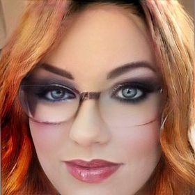 Alexis Strange