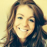 Jayne Quigley