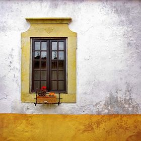 Alentejo Cottage Rental