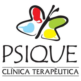 Psique Clínica Terapêutica