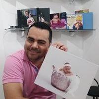 Aulo Moreira