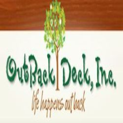 Outback Deck Inc.
