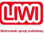 sklep.liwi.pl