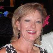 Penny Radney