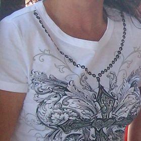 Machelle Courtney