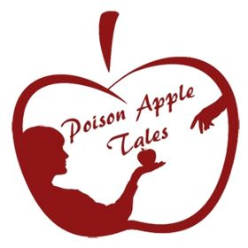 Poison Apple Tales