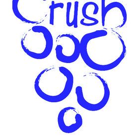 First Crush Restaurant and Wine Bar