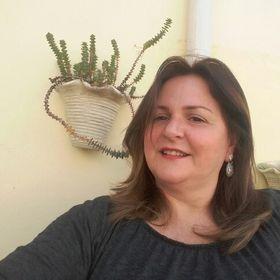 Adriana Pegorelli