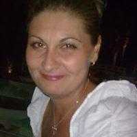 Elena Nails Neagu