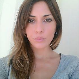 Michela Mancini
