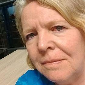 Ingrid Martha Emma Heinen