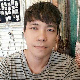 Jeff Ang