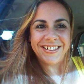 Patrícia Ferreira de Oliveira