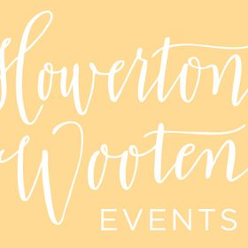 Howerton+Wooten Events
