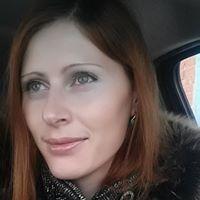 Александра Буканова