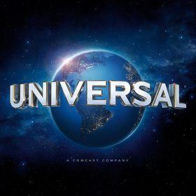 UNIVERSAL VIDEO MÉXICO