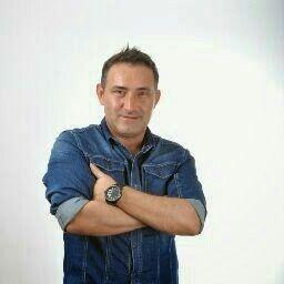 Ercan Tana