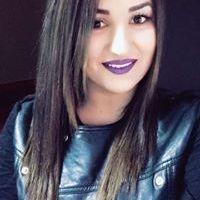 Adina Valentina