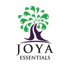Joya Essentials