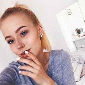 Linda Karolina
