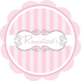 Romanticards