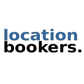 locationbookers