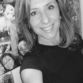 Claudia Barassuol
