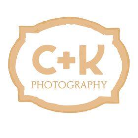 Cole + Kiera Photography