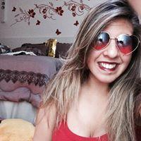 Natcha Machado
