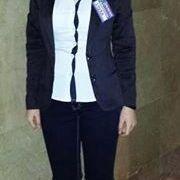 Laura Vlad