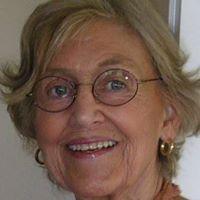 Anne Mcclellan Pichon
