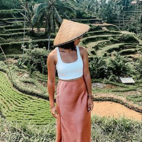 G.Rods | Travel & Lifestyle Inspo
