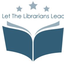 Let the Librarians Lead
