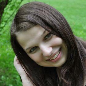 Pavlina Navratilova
