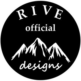 RIVEofficial designs