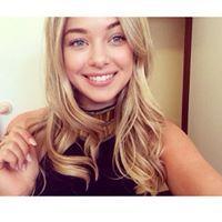 Hannah Baillie