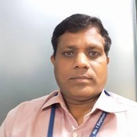 Raveendra Naidu