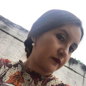 Isa Moreno