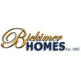 Bickimer Homes