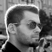 Maksym Kammerer