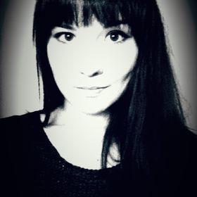 Adriana Grysakowska