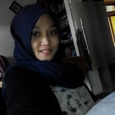 Anggun Malinda