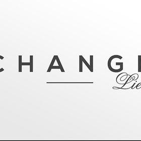 CHANGE Lier