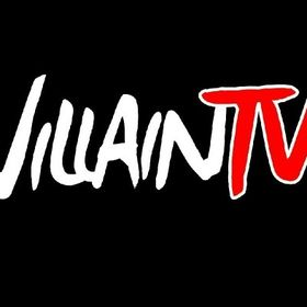 Villain Tv Mel256tsm Profile Pinterest