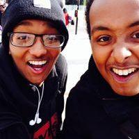 Abdi Omar